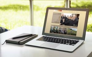 site internet paroisse saint emilion