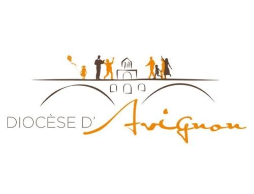 Diocèse d'Avignon