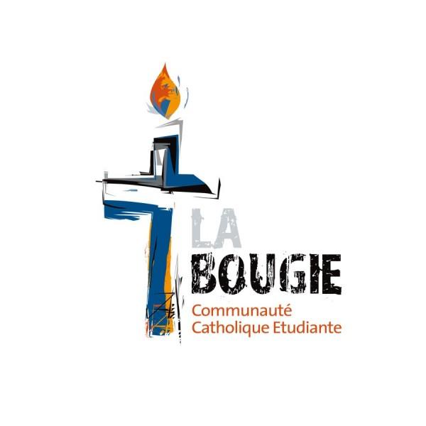 Logo La Bougie