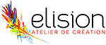 La communication au service de l'église Logo